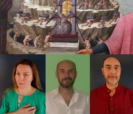 """Ravenna – """"Viva Dante 2019"""", al via il ricchissimo programma di eventi"""