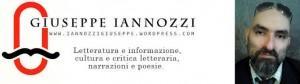 Beppe Iannozzi intervista l'autore Carlo Santi