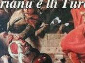 Corianu Turchi (parte prima)
