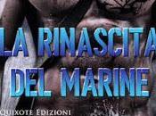 Review Tour Recensione: rinascita Marine