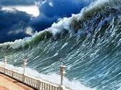 governo frangiflutti fermerà tsunami