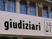 Concorso 2.329 funzionari giudiziari Ministero Grazia Giustizia: ultimi giorni