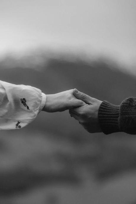 Quando finisce l'Amore?