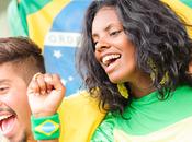 Cosa pensano brasiliani l'interesse degli stranieri l'Amazzonia?