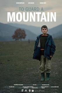 To Guard a Mountain