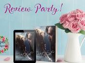 Dirty dagon mysano, review party