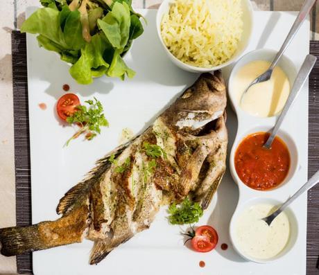 Mangiare alle Seychelles: la guida su piatti tipici, quanto costa, dove e cosa mangiare