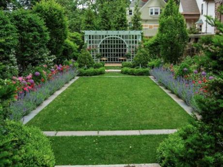 Manutenzione del giardino – Come avere un prato verde e curato