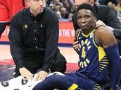 Partenze, innesti ritorno Oladipo: Pacers possono ancora stupire?