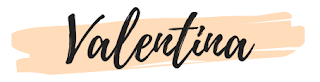 [Novità in libreria] Nuove uscite Elpìs editrice