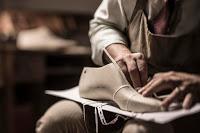 Barròco: Il nuovo punto di riferimento per l'artigianato