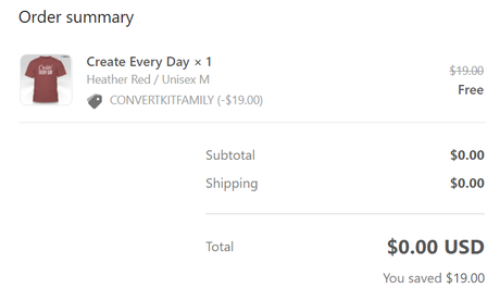 Perché Ho Deciso di Passare a ConvertKit (da ActiveCampaign) Definitivamente [+BONUS da €508]