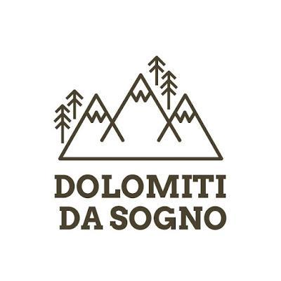 Fotografia,Sentieri,Rifugi e News sulle Dolomiti