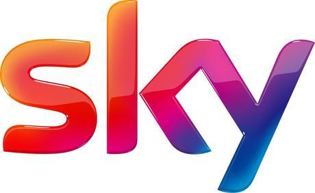 #SkyWeek, il meglio in onda sui canali Sky 8 - 14 Settembre 2019