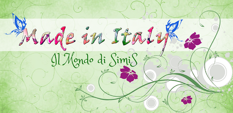 Made in Italy #47