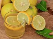 dieta limone bollito. Provala dimagrire velocemente giorni