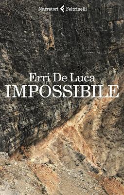 IMPOSSIBILE Di Erri De Luca