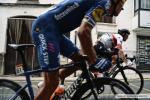 La Vuelta 2019   [photos]