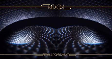 Una recensione di FEAR INOCULUM ancora più lunga e pesante del disco