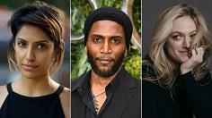 """The Umbrella Academy 2"": Ritu Arya, Yusuf Gatewood e Marin Ireland si sono uniti al cast"