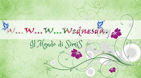 W...W...W...Wednesday #74