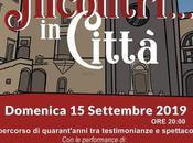 Incontri… Città Maschio Angioino Napoli