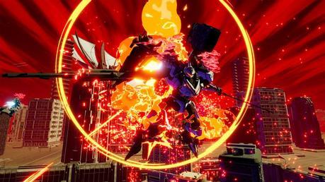 Daemon x Machina, la recensione - Recensione - Nintendo Switch
