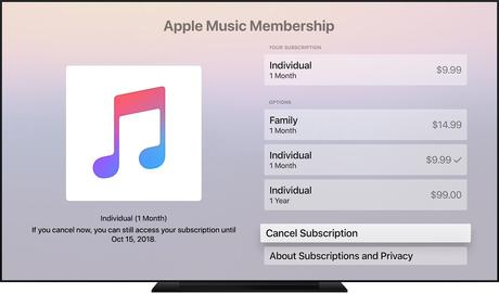Image result for how to use apple music family