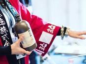 Cibo, sake corsi cucina: Japan festival Milano