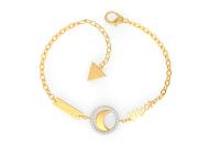 Guess Jewellery: La nuova Collezione Seven Planets