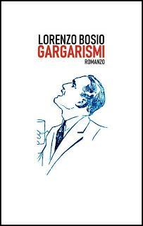 Su Amazon #GARGARISMI - IL