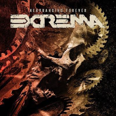 extrema-headbanging-forever-2019