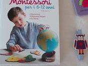 Attività Montessori 6-12 anni