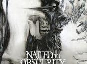 """NAILED OBSCURITY Video """"The Aberrant Hos"""""""