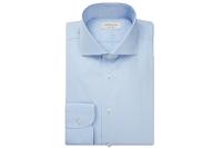 Apposta.com: Clona la tua camicia preferita!