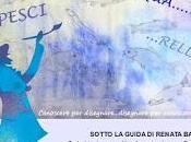 Fabriano festival disegno 2019 tappa oasi francesco desenzano