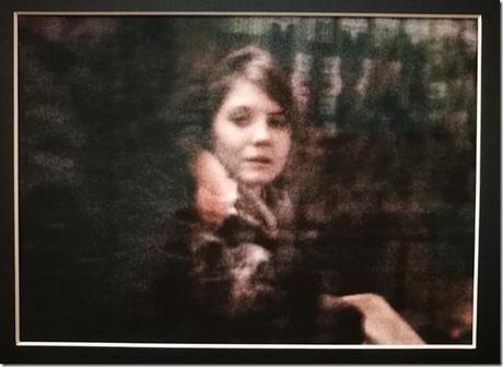 FMAV - Luisa Menazzi Moretti