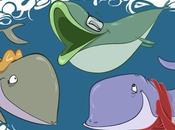 Conosci Blog... Canti delle Balene