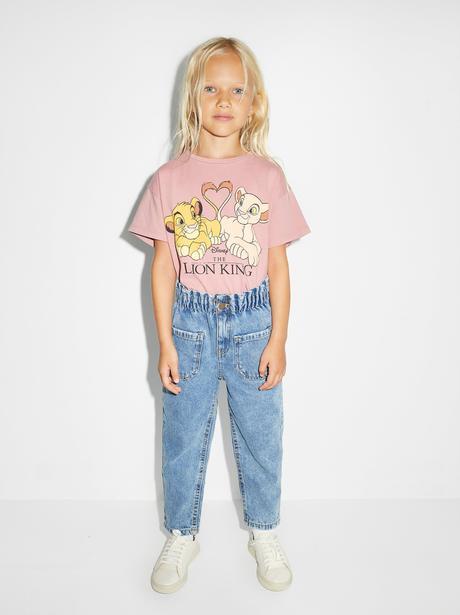 Zara bambina: il back to school 2019 in 10 capi che ci piacciono assai