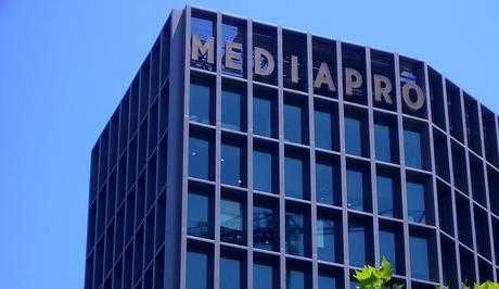 Incontro «cordiale e proficuo» tra Mediapro e Lega Serie A