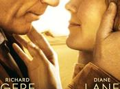 Come uragano film, diretto interpretato, senza struttura supporto dinamizzi l'evolversi emotivo.