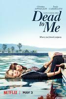 In Breve su Netflix: Glow s03 | Dear White People s03 | Dead to Me