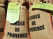 mercato bello Francia Sanary Mer, Provenza Costa Azzurra