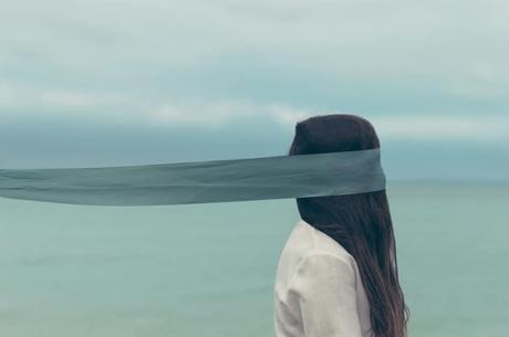 """Le origini della Deprivazione Emotiva: """"Non avrò mai l'amore di cui ho bisogno"""""""