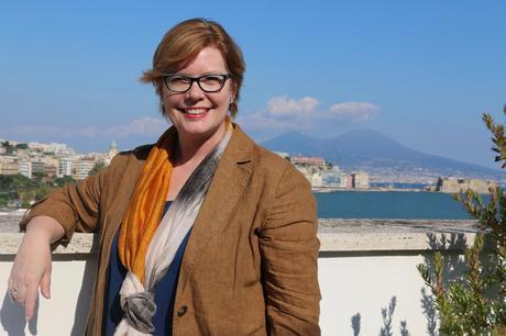 Chi è Mary Avery, il nuovo console Generale degli Stati Uniti a Napoli