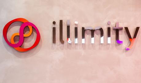 Nasce illimitybank.com, la banca diretta del Gruppo illimity