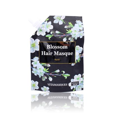 pfgstyle - blossom-hair-