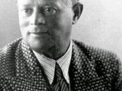 Icchak Kacenelson (1886-1944)
