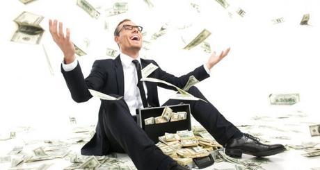 I 20 brasiliani più ricchi