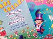 Recensioni testi Tredieci scuola dell'infanzia
